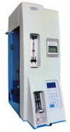 ESR Analyzer Market'