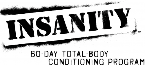 Insanity Workout: Special Details Revealed'