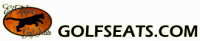 Golf Seats Logo