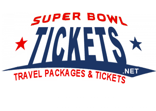 SuperBowlTickets.net Logo'