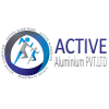 Active Aluminium Pvt Ltd