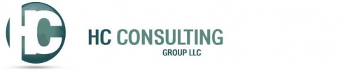 HC Consulting Group'