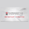 Vanderginst Law P.C.