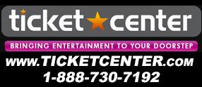 TicketCenter.com'