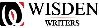 wisden-writers'