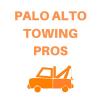 Palo Alto Towing Pros