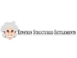 Einstein Structured Settlements'
