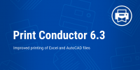 Print Conductor 6.3