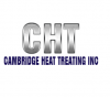 Cambridge Heat Treating Inc
