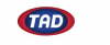 Company Logo For TAD Communications'