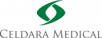 Celdara Medical, LLC Logo