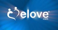 eLove.com Logo