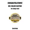 Rex Collins Electric Inc