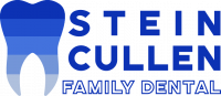 Stein Cullen Family Dental Logo