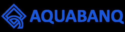 Company Logo For AQUABANQ, INC.'