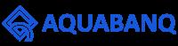 AQUABANQ, INC. Logo