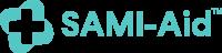SAMI-Aid Logo