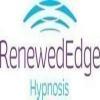 Renewed Edge Hypnotherapy Centre