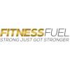 Fitness Fuel