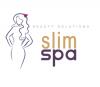 Slim Spa