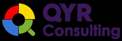 QYR Consulting'
