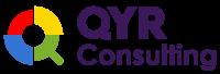 QYR Consulting Logo