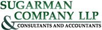 Sugarman Company Logo