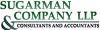 Sugarman Company