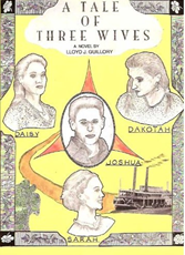 A Tale of Three Wives