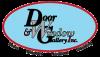 Company Logo For Door & Window Gallery Inc.'