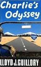 Charlie's Odyssey'