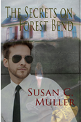 The Secrets on Forest Bend'