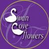 Swan Cove Flowers