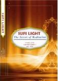 Sufi Light'