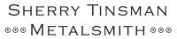 Sherry Tinsman Metalsmith Logo
