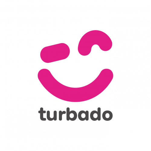Company Logo For Turbado'