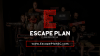 Escape Plan Columbia