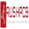 Rush PCB Inc