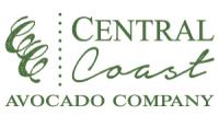 Central Coast Avocado Company Logo