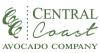 Central Coast Avocado Company