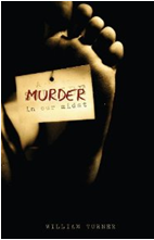A Murder in out Midst'