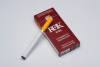 ROK King electronic cigarette'