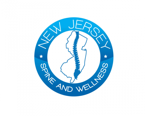 Company Logo For New Jersey Spine and Wellness Center'