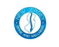 New Jersey Spine and Wellness Center Logo