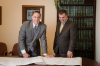 West Chester Law Firm'