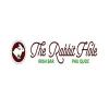 The Rabbit Hole Irish Bar | Phu Quoc