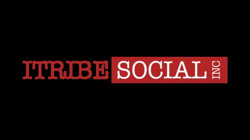 Company Logo For iTribe Social Inc.'