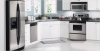 WE Appliance Repair Mission Bend