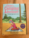 claires-camping-adventure cover2'