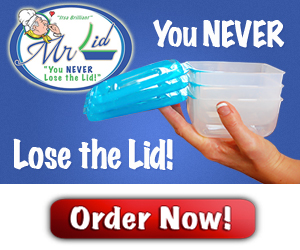 mr lid containers'